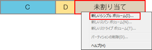 cdrive_partition14