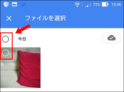 photo_gallery04