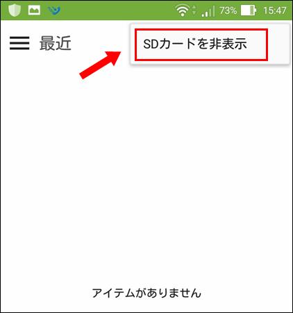 photo_gallery09