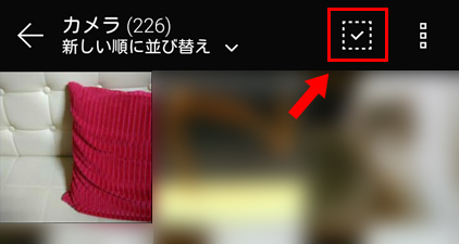 photo_gallery11
