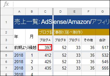 spreadsheet05