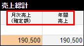 spreadsheet14