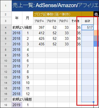 spreadsheet15