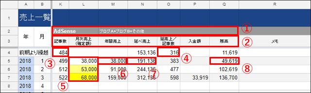 spreadsheet17
