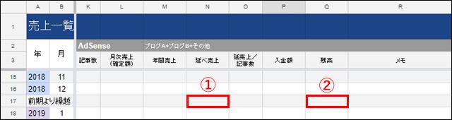 spreadsheet23