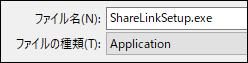 sharelink06