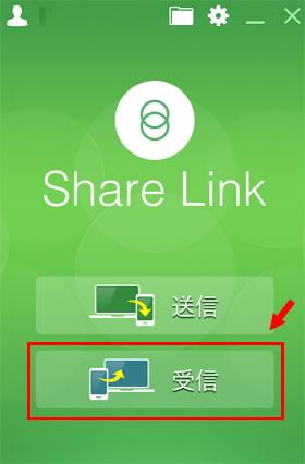 sharelink27