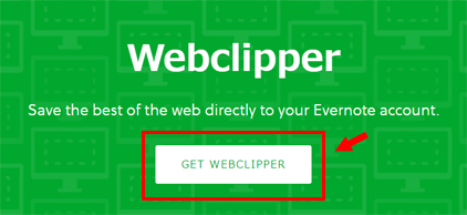 evernote_webclipper01
